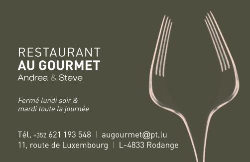 Au_Gourmet_cv_1