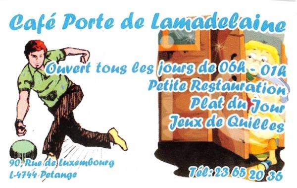 Cafe-Porte-de-Lamadelaine