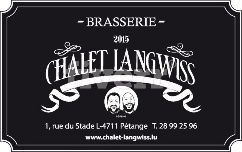 Chalet_Langwiss