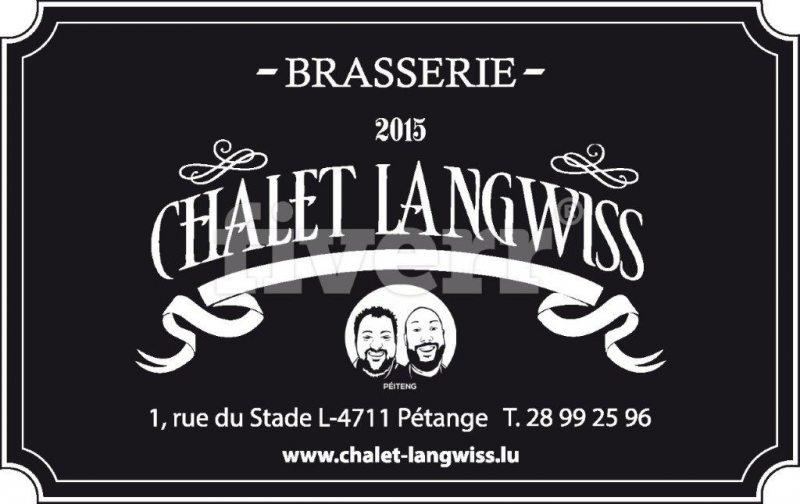 Chalet_Langwiss