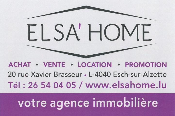 Elsa-Home_1-Klein