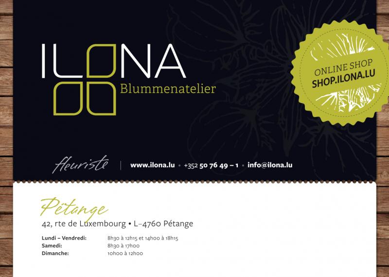Ilona_1