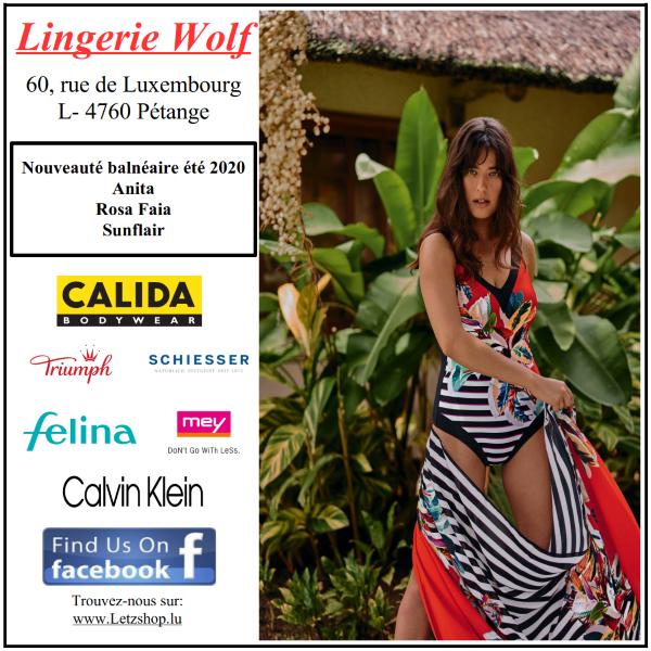 Lingerie-Wolf-Custom