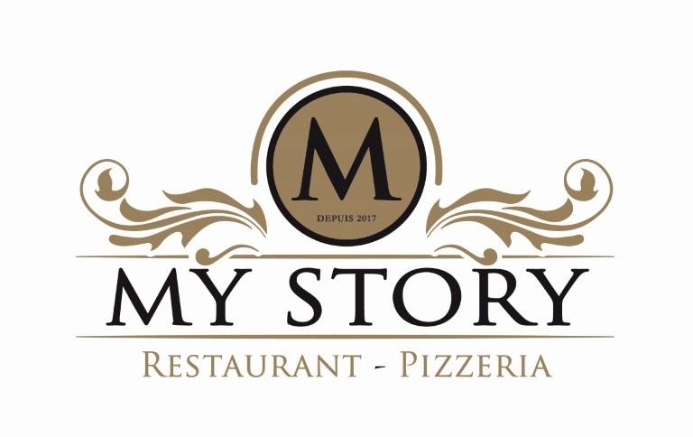 Logo-MY-STORY_en-Quadrichromie_CMYK_Avec-fond-blanc-Mittel
