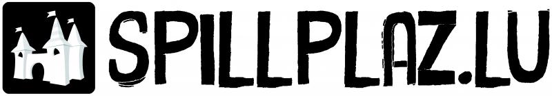 Logo-Spillplaz.lu_1