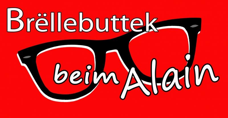 Logo_brellebuttek