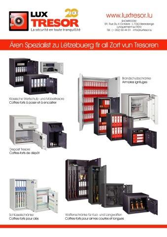 Lux-Tresor-Plakat1000x1414mm-Klein