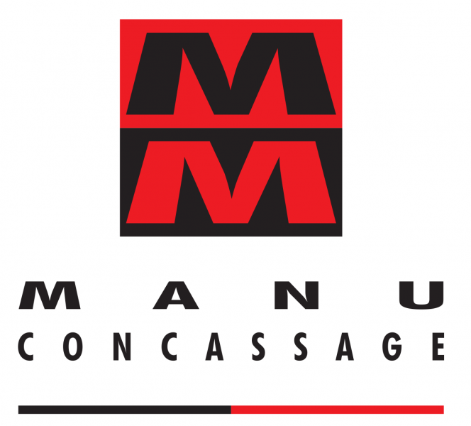 Manu_Concassage_1