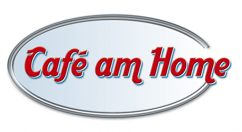 cafe-am-home